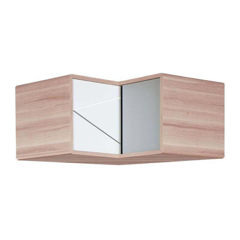 Extension armoire d'angle Evovle