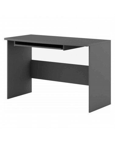 Bureau enfant graphite Play