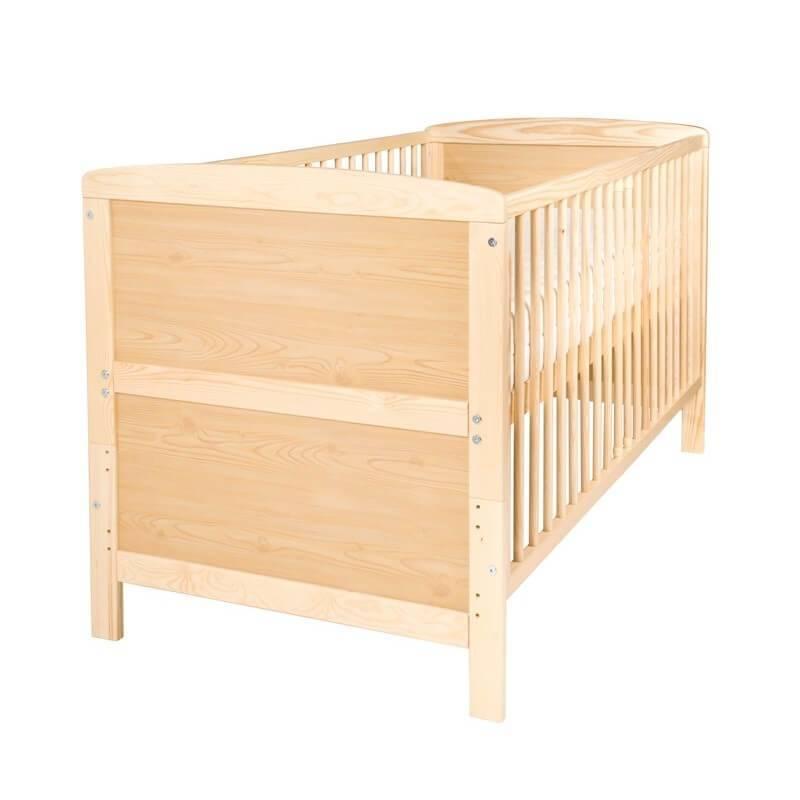 lit b b volutif. Black Bedroom Furniture Sets. Home Design Ideas