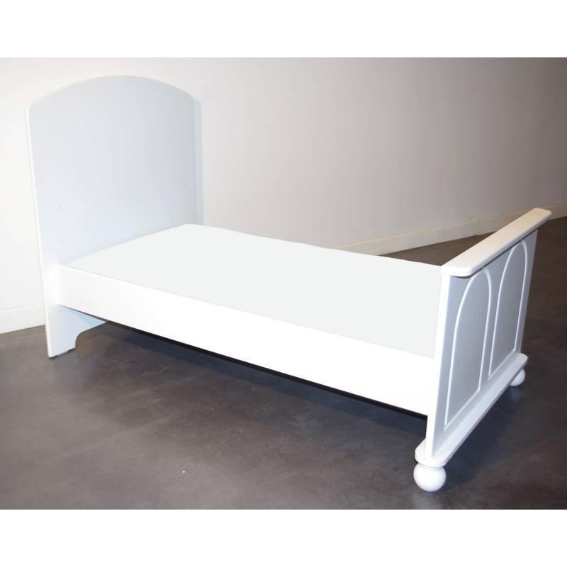drap housse 160 cm x 70 cm pour lit junior disponible en 11 couleurs. Black Bedroom Furniture Sets. Home Design Ideas