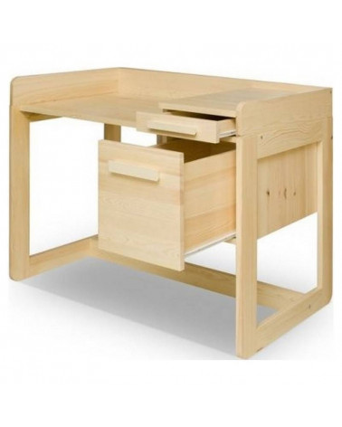 Bureau personnalisable - Collection Rodos