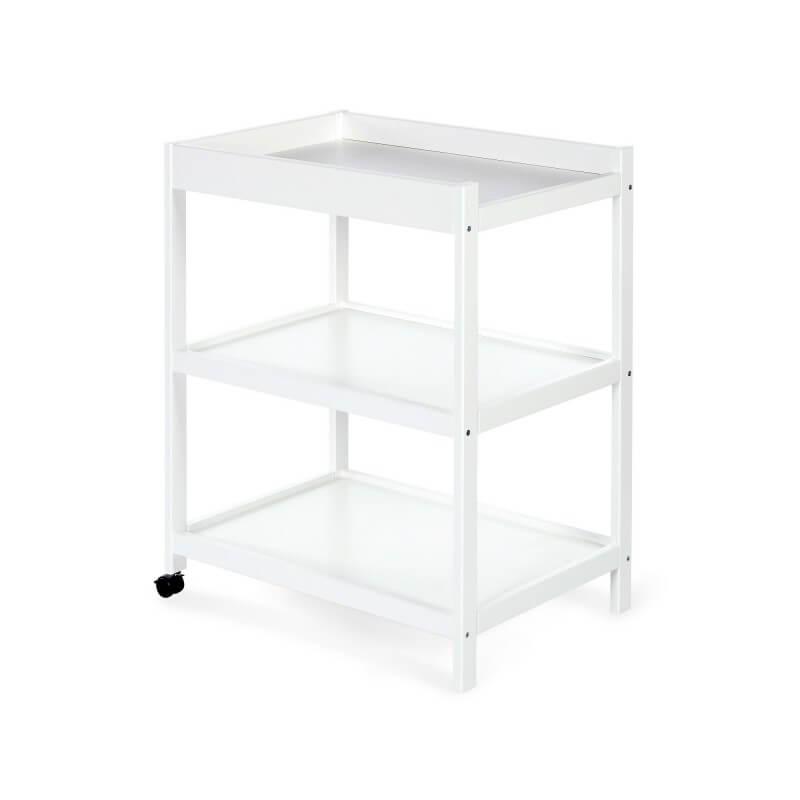 table langer mobile. Black Bedroom Furniture Sets. Home Design Ideas