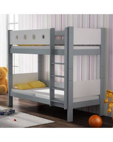 mobilier chambre b b lit enfant meuble adolescent. Black Bedroom Furniture Sets. Home Design Ideas