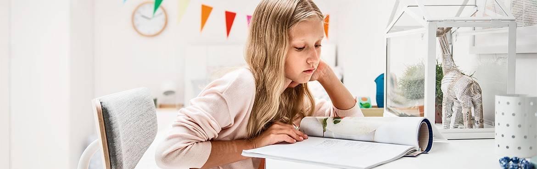 Chambres enfant designs : des meubles modernes