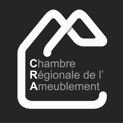 Membre de la CRA de Lyon