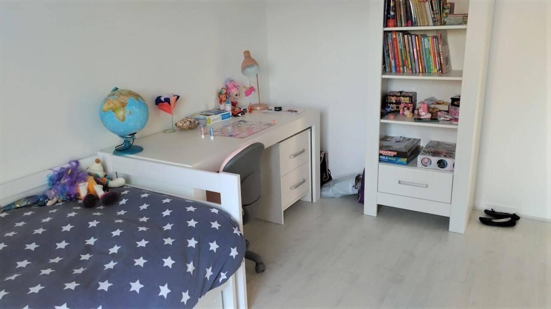Bureau Calmo Petite Chambre