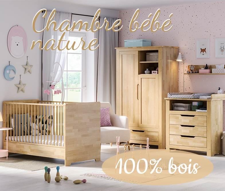 Petite Chambre Mobilier Chambre Bébé Enfant Adolescent